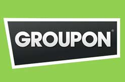 groupon for pet care in santa fe