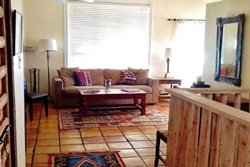 vrbo 181583 pet friendly vacation home for rent in santa fe
