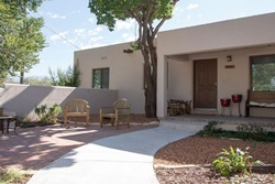vrbo 768249 pet friendly vacation home for rent in santa fe