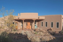 vrbo 164212 pet friendly vacation home for rent in santa fe
