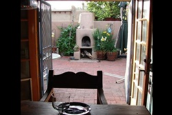 vrbo 403550 pet friendly vacation home for rent in santa fe