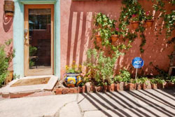 vrbo 112787 pet friendly vacation home for rent in santa fe